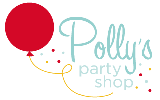 Polly's Party Shop